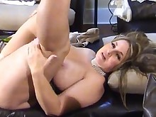 amateur big-tits boobs cougar fatty homemade