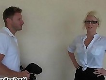 blonde fuck hardcore horny juicy mature milf really