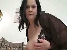 ass bbw mature nasty solo whore