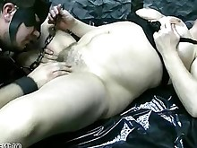 bdsm fetish horny mature nasty prostitut slave