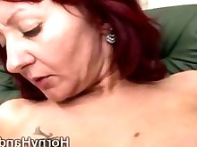 beauty big-tits boobs big-cock hardcore horny masturbation monster pornstar