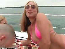 anal babe blonde hardcore horny hot outdoor