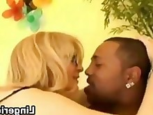 black blonde big-cock interracial mature milf monster stocking sucking