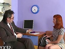amateur classroom hardcore jerking small-tits little old-and-young redhead schoolgirl
