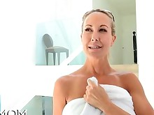blowjob big-cock creampie doggy-style handjob hardcore horny huge-cock mature