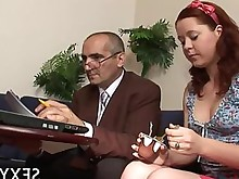 amateur classroom hardcore small-tits little old-and-young redhead schoolgirl seduced