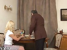 amateur blonde classroom big-cock fuck hardcore small-tits little old-and-young