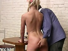 amateur classroom hardcore hot small-tits little old-and-young pussy schoolgirl