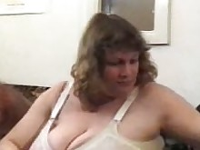 couple bbw fatty mature