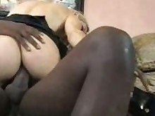 anal bus busty big-cock fuck hardcore hot huge-cock interracial