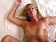 big-tits blonde big-cock facials bbw hardcore huge-cock small-tits little