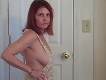 18-21 amateur hot juicy mature milf posing prostitut redhead