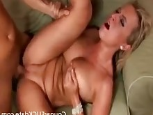 big-tits boobs bus busty big-cock hot huge-cock juicy mammy
