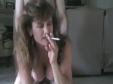 amateur big-tits cougar doggy-style fetish hairy hot mammy mature