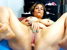amateur big-tits juicy mammy milf webcam