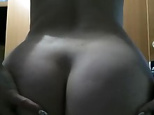 amateur ass curvy bbw fatty homemade hot mammy mature
