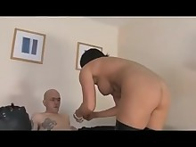 amateur ass fetish milf mistress
