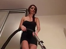 fetish mammy monster pov