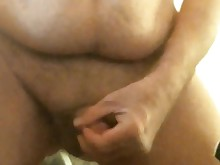 18-21 creampie daddy friends fuck jerking mammy mature milf