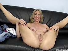 big-tits blonde boobs casting mature milf nipples oil pornstar