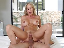 ass babe big-tits blowjob boobs big-cock cum cumshot hot