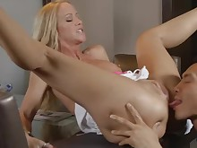 big-tits blonde blowjob boobs big-cock hardcore hot hotel huge-cock
