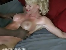 fetish mammy milf