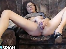 amateur babe cougar foot-fetish hd homemade horny mammy masturbation