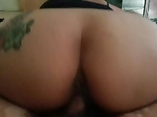 amateur ass big-cock creampie cum cumshot daddy filipina inside