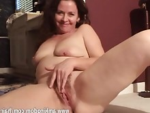 mammy mature milf