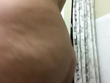 ass babe bbw fingering fuck hairy hot kitty licking