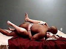 amateur big-cock horny innocent interracial juicy milf sweet